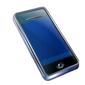 MC900439836