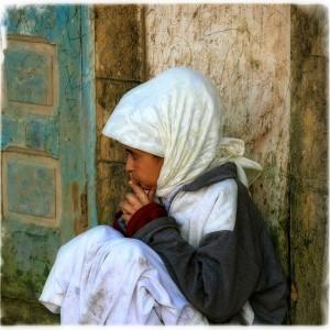 morocco-112758_640