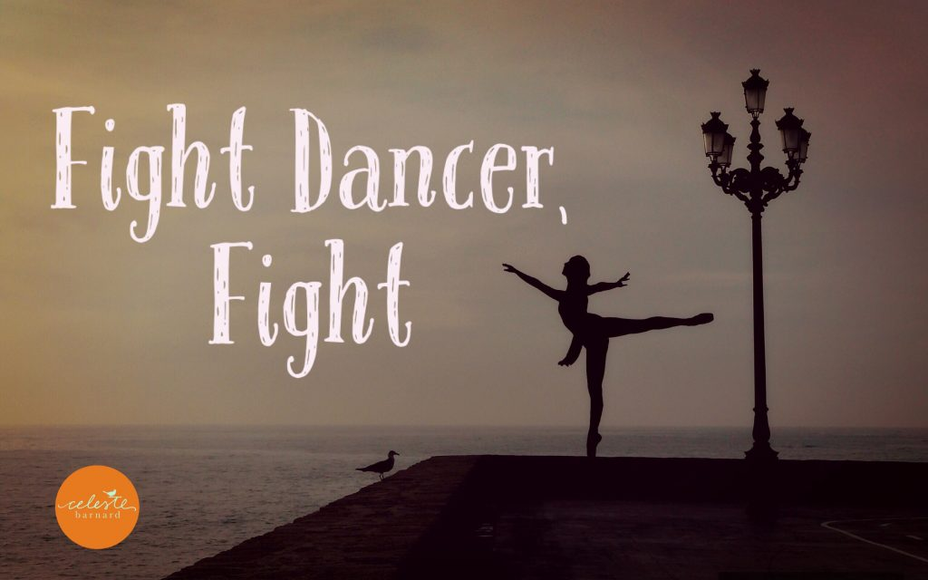 fight-dancer-fight