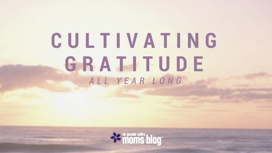 cultivating-gratitude-2